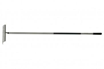 impugnatura ergonomica o maniglia in gomma per una presa ottimale