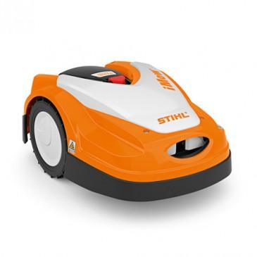 ROBOT STIHL