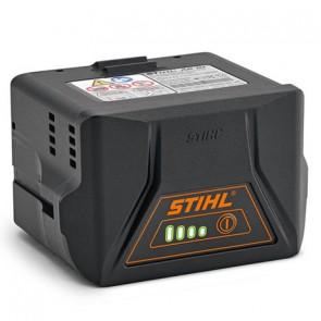 batteria linea compact stihl