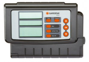 CENTRALINA GARDENA 6030 Classic PER IRRIGAZIONE