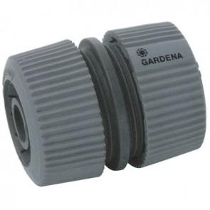 "RACCORDO GARDENA per tubo da 13 mm (1/2"") 933-26"