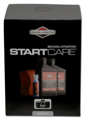 KIT MANUTENZIONE ORIGINALE BRIGGS&STRATTON 992210