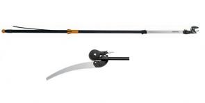 SVETTATOIO FISKARS Universal Garden Cutter Professional UP86 - 1001641 con segaccio 45cm