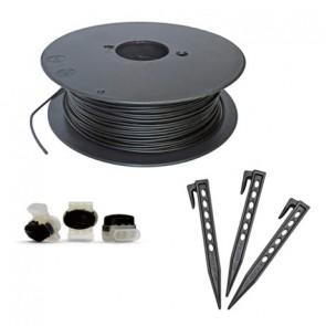 kit per installazione robot