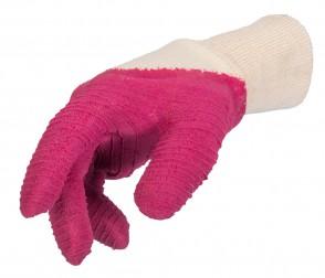 guanti per spine