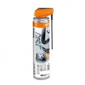 DETERGENTE SPRAY STIHL MULTIUSO