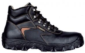 scarpe cofra idrorepellente economica
