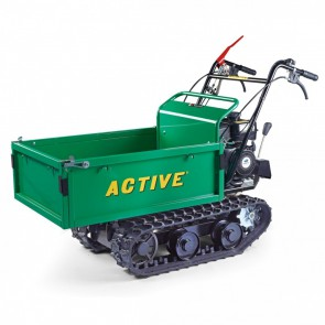 MOTOCARRIOLA ACTIVE POWER TRACK 1310