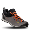 SCARPE CRISPI ALL OVER ROPE GTX® 1505757
