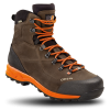 SCARPONI CRISPI VALDRES GTX® DARK BROWN