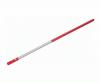 Manico WOLF in alluminio multi-star® ZMI-15