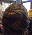cappello taglia unica