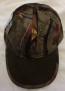 cappello per la caccia