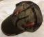 cappello mimetico