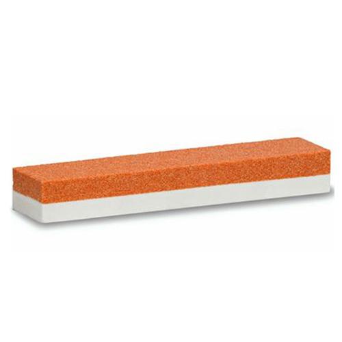 pietra stihl per affilatura cesoie