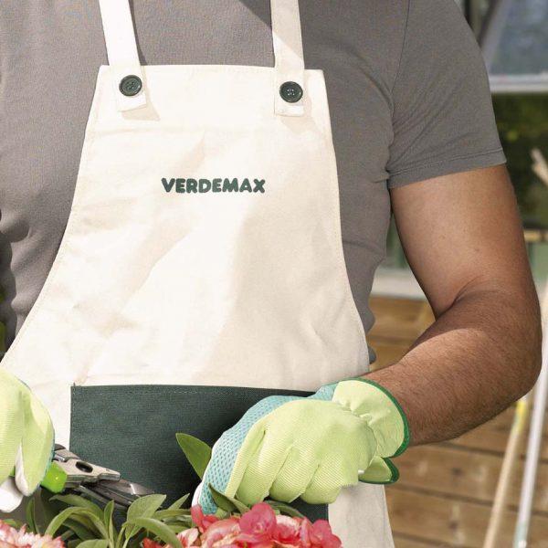 GREMBIULE VERDEMAX 5000-7367