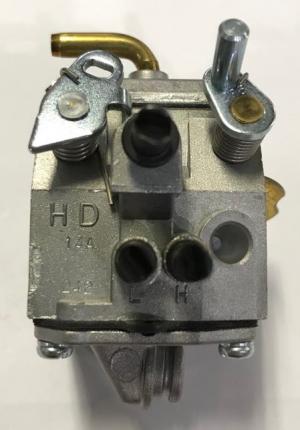 CARBURATORE WALBRO HD-14C STIHL 11281200624-0