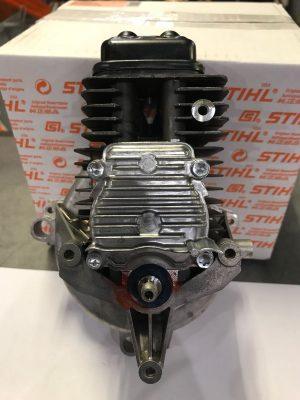 BLOCCO MOTORE STIHL 41800200201-0